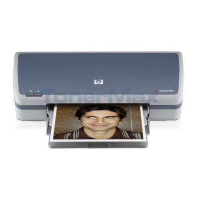 HP Deskjet 3845